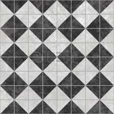 black and white tile floor texture gen4congress com