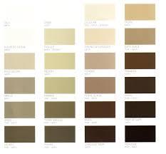 nuancier peinture chambre nuancier peinture couleur taupe 12 nuancier couleur taupe