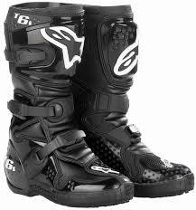 motocross gear outlet alpinestars alpinestars boots motorcycle kids clothing store