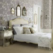 Unbelievable Design Shabby Chic Bedroom  Rustic Living Room - Shabby chic bedroom design ideas