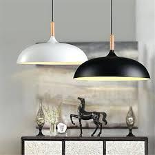 Retro Pendant Lighting Cafe Pendant Lamp Kitchen Lights French Vintage Glass Light