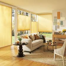 Blinds Sacramento In Home Consultation Blind Magic