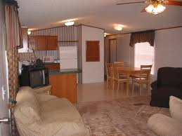 Single Wide Mobile Home Kitchen Remodel Ideas Mobile Home Designs Aloin Info Aloin Info