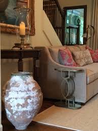 Beautiful Room Layer Pretty With Pink One Of Our Projects U2014 Providence Design