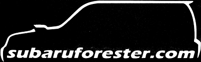 subaru logos sf org stickers page 12 subaru forester owners forum