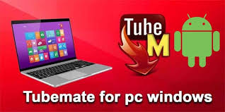 tubemate apk play tubemate downloader app for pc windows
