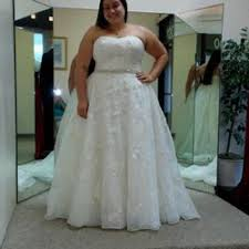 wedding dresses orlando le s alterations 37 reviews sewing alterations 8204