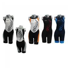 ironman women u0027s tri suit sleeveless back zip tattoo 8917 online