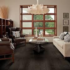 Shaw Engineered Hardwood Flooring Shaw Pebble Hill Hickory Olde 5 Engineered Hardwood Flooring