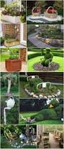 11 best backyards images on pinterest flowers gardening and diy