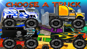 nitro monster trucks monster truck junkyard 2 android apps on google play