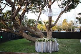 weddings eureka building