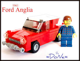 lego ford the world u0027s best photos of anglia and lego flickr hive mind