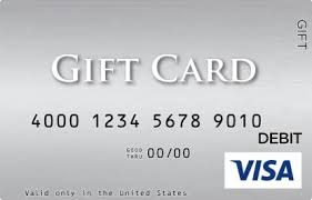 gift card mall vs giftcards silver visa gift card giftcardmall