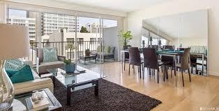 joseph eichler homes for sale open listings