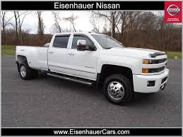 used nissan armada for sale in pa used 2016 chevrolet silverado 3500hd for sale in wernersville pa
