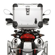 zega pro topcase system bmw g650gs sertao f650gs dakar