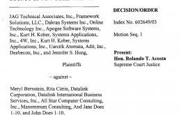all star computer consulting u0027 articles at meryl bernstein u2013 logic