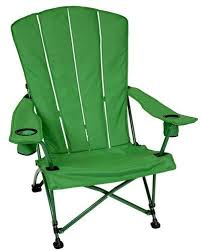 inspiring foldable adirondack chair with easy to transport folding