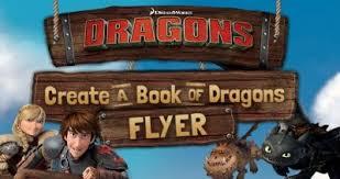 games play train dragon
