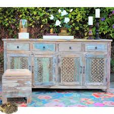 indian furniture recycled timber furniture shabby chic furniture
