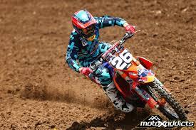 red bull racing motocross motoxaddicts troy lee designs red bull ktm u0027s alex martin moves