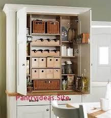 kitchen pantry cabinet design ideas kitchen pantry cabinet ideas new closet pantry design ideas