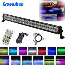 4x4 Led Light Bars by List Manufacturers Of Led Light Bars Rgb Halo Buy Led Light Bars