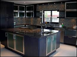 kitchen unit ideas kitchen and decor