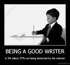 Writer Memes - writing memes girl with a pen