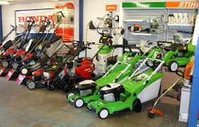 lawn mower sale sears canada mowers sales near me clearance 16718