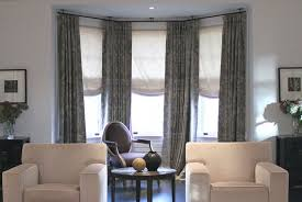 Flexible Curtain Rods For Bay Windows Bendable Curtain Rods For Bay Windows Memsaheb Net