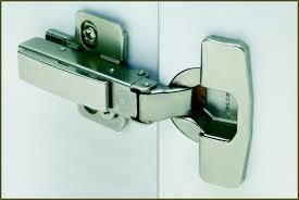 Pocket Hinges Cabinet Door door hinges hinges for horizontal cabinet door app1