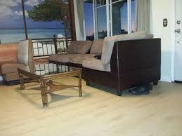 paradigm white river luxury vinyl plank yelp