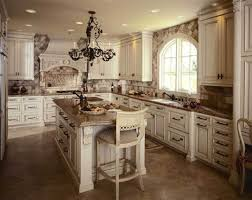 tuscan kitchen backsplash kitchen tile backsplash ideas for the range kitchen