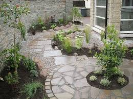 Paved Garden Design Ideas Paving Ideas For Small Gardens Webzine Co