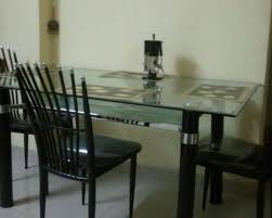 old dining table for sale malaysia home decoration directory used furniture sales second