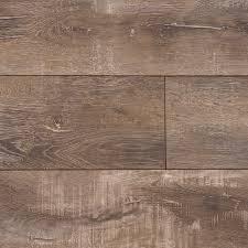 Laminate Flooring Southampton American Coastal Collection Archives Artisan Hardwood Flooring Inc