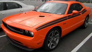 Dodge Challenger 2008 - 2008 dodge challenger black car insurance info