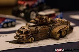 custom wheels superfly autos