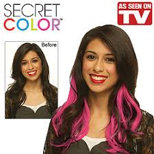 as seen on tv hair extensions sandi pointe library of collections