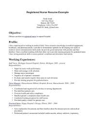 exle of registered resume detox resume exle pictures hd aliciafinnnoack