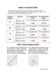 the 25 best polynomial graph ideas on pinterest trigonometry