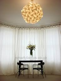 extra large l shades lighting large l shade drum shades for white floor ls canada