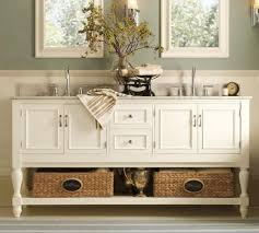 Pottery Barn Names Pottery Barn Bathroom Vanity With Important Images As Inspiration
