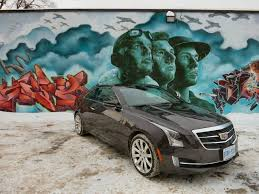 cadillac ats awd review 2015 cadillac ats coupe luxury car review autobytel com