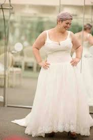 clearance plus size wedding dresses clearance plus size wedding dresses plus size wedding dresses