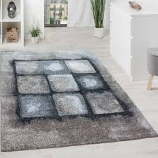 designer teppich designer teppiche teppichcenter24