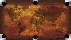 49ers pool table felt pool table felt with designs vivid grunge map billiard cloth 1 vivid