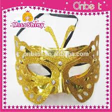 bulk mardi gras bulk masquerade masks bulk masquerade masks suppliers and